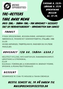 take away menu 13 17 ny opdateret