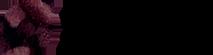 Øens Spisested logo